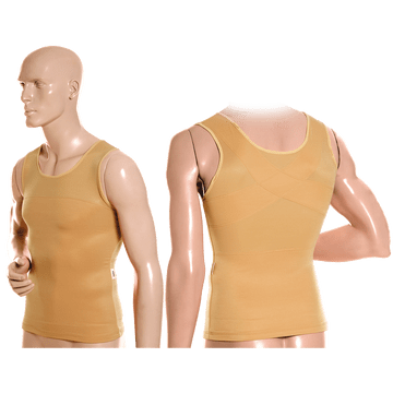 cinta-modeladora-postural-masculina-bege