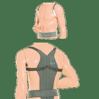 Corretor-Postural-Completo-Magnetico