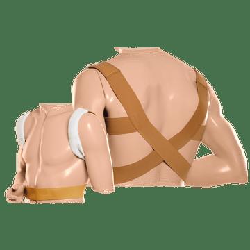 corretor-postural-espaldeira