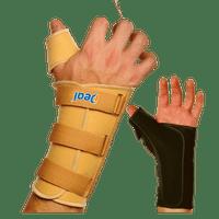 imobilizador-pulso-polegar