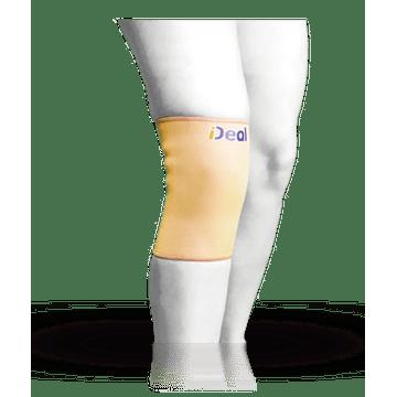 joelheira-compressão-elastica-ortopedica
