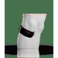 suporte-subpatelar-neoprene