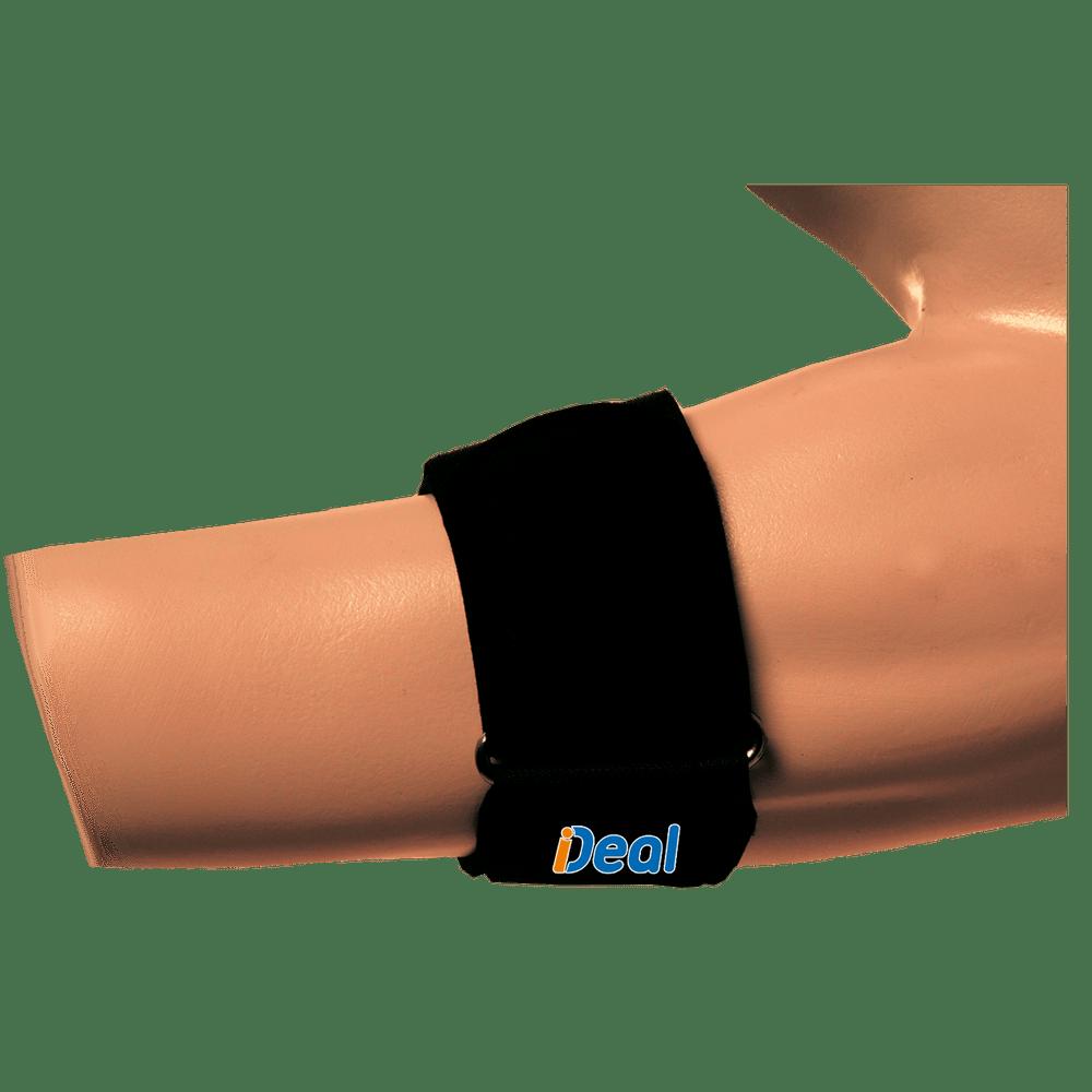Tensor de Braço NEO (Tennis Elbow) - idealonline 007111bb07331