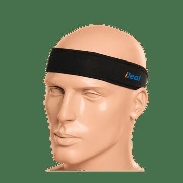 testeira-headband-neoprene