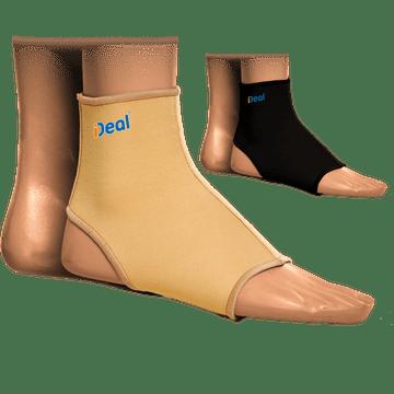 tornozeleira-elastica