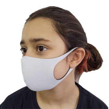 Mascara-De-Protecao-anti-virus-Juvenil