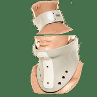 colar-cervical-mentoniano