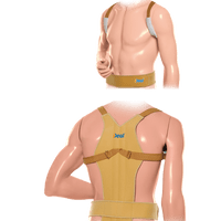 corretor-postural-completo