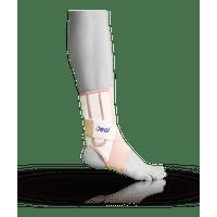 estabilizador-tornozelo