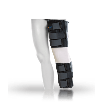 imobilizador-de-joelho-fixo