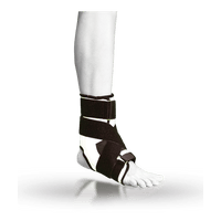 imobilizador-tornozelo
