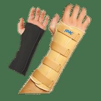 imobilizador-pulso-longo