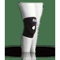 joelheira-com-suporte-subpatelar