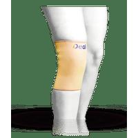 joelheira-elastica