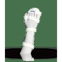 tala-punho-mao-dedos