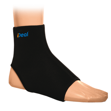 tornozeleira-neoprene