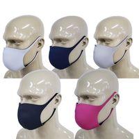 Mascara-De-Protecao-anti-virus-Neoprene-Anatomico-Lavavel