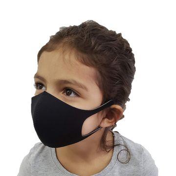 Mascara-De-Protecao-anti-virus-infantil-Anatomico-Lavavel